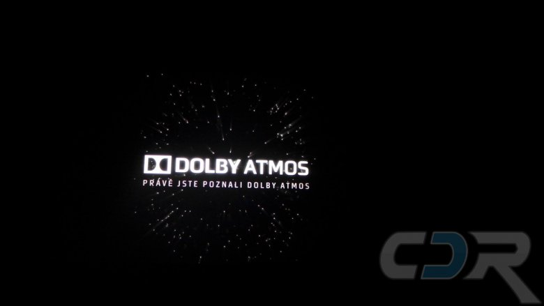 Dolby Atmos Cdr Premiere 34 0