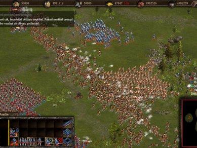 Cossacks 2016 09 29 20 37 06 11