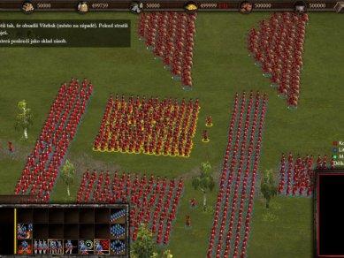 Cossacks 2016 09 29 20 38 55 64