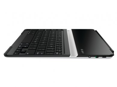 Ultrathin KB Cover 5