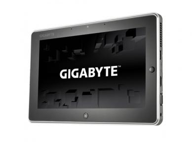 Gigabyte S10A_03