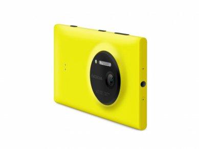 Nokia Lumia 1020 - img2