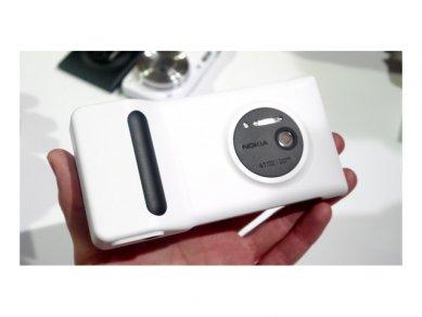 Nokia Lumia 1020 - img7