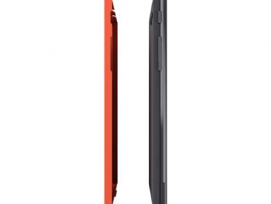 Jolla smartphone - img5