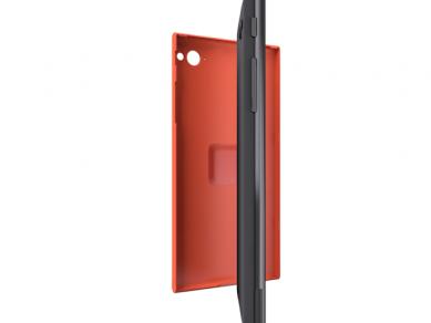 Jolla smartphone - img6