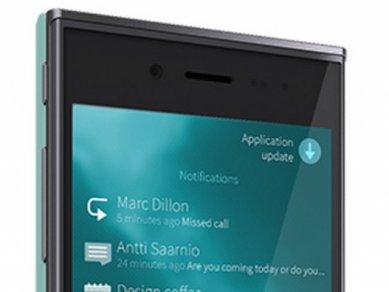 Jolla smartphone - img7