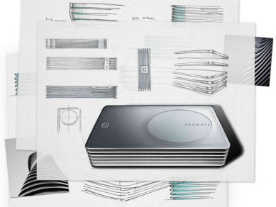 Innov 8 Design Process Hi Res 3000 X 3000