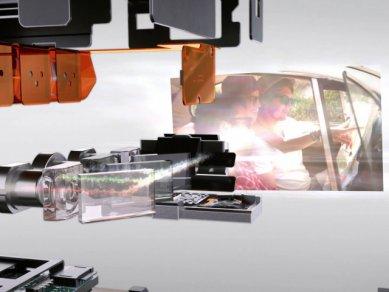 Lenovo Smart Cast Tech
