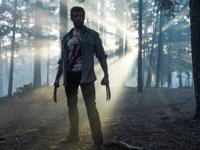 Logan 6