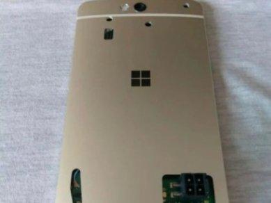 Lumia 960 Proto 07