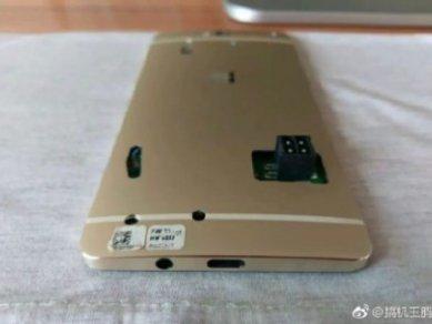 Lumia 960 Proto 08