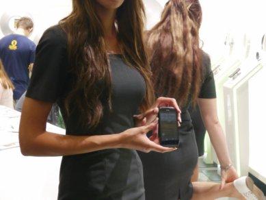HTC Desire X - Obrázek 12