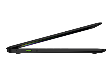 Rezer Blade Stealth 1