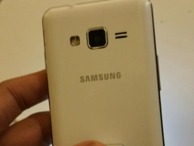 Samsung Z 1 02