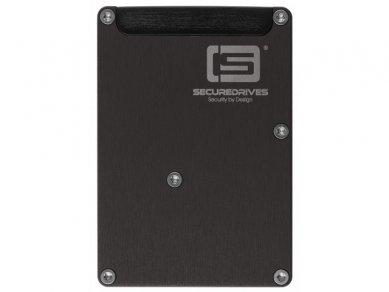 Securedrives 1 C 0 45038 Black W 500 X 500