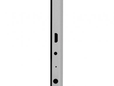 Tablet Sencor Element 9.7 V2_Side2