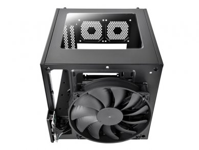 Thermaltake Core V 1 3