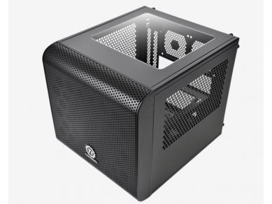 Thermaltake Core V 1 4
