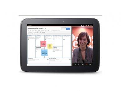 ubuntu-tablet_03
