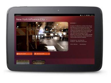 ubuntu-tablet_04