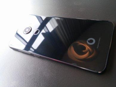Vodafone Smart Ultra 7 1