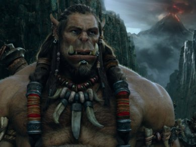 Warcraft Movie Images Hi Res 2