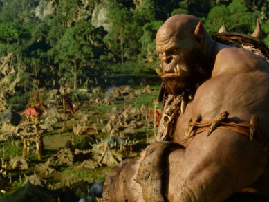 Warcraft Movie Images Hi Res 8