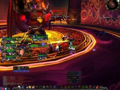 Warcraft Tbc 2