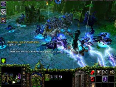 Warcraft 3 1