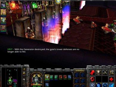 Warcraft 3 3