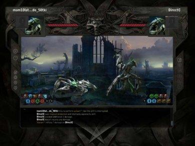 Witcher Versus 2