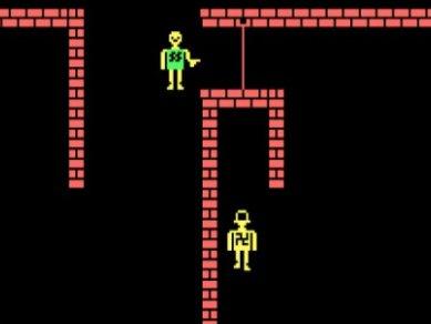 Wolfenstein 1981 1