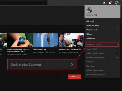Youtube 2 Kopie