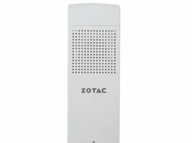 Zotac Pc Stick 1451902218 0 0