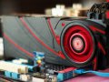 AMD Radeon R9 290X - _IGP3952_290x_osazenej_rt4_final
