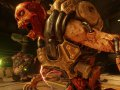 Doom 2016 Rev Mancubus 1437988261