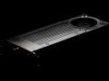 GeForce GTX 760 style