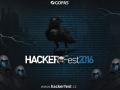 Hackerfest 16