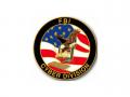 FBI-Cyber-Division