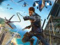 Justcause 3 Main