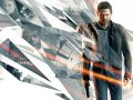 Quantum Break Title