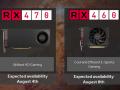 Radeon Rx 460 Rx 470 14