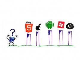 201209-cross-platform-apps