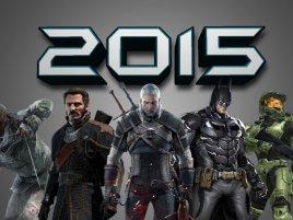 2015 Blog 02