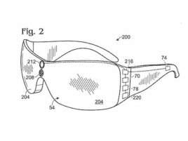 32104_1_microsoft_files_patent_for_augmented_reality_glasses