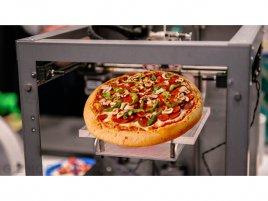 3d-Printing-Pizza