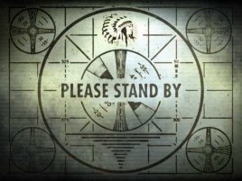 48054 01 Fallout 4 Pc Include Entire Game Disc Full
