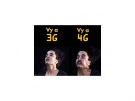 4g_lte_rychlost