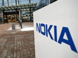 A 54 Fd 0 De 3 Dabc 410 Vgnvcm 100000 D 7 C 1 A 8 C 0 Finland Nokia Alcatel Lucent 1
