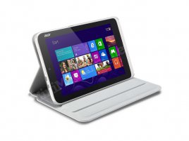 Acer-Iconia-W3-1
